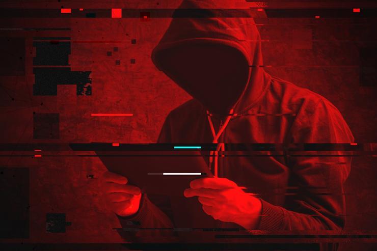 How Do Hackers Get In?